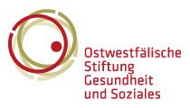 Ostwestfälische Stiftung für Gesundheit und Soziales