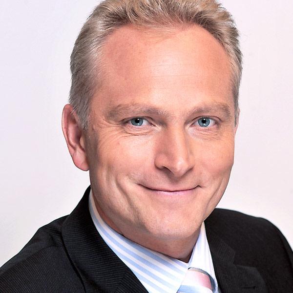 Dirk Kortylak
