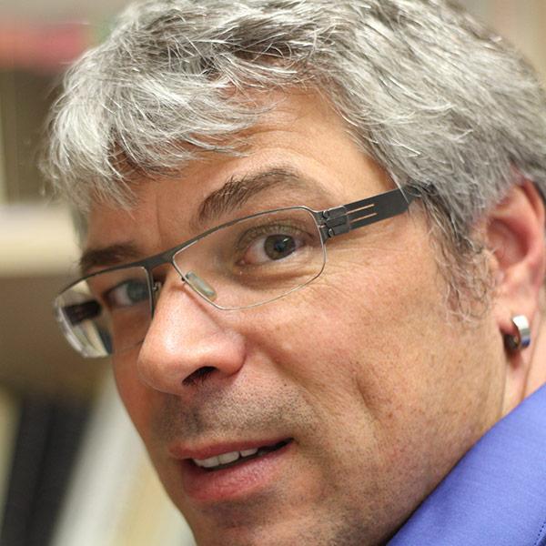 PD. Dr. med. Torsten Meier